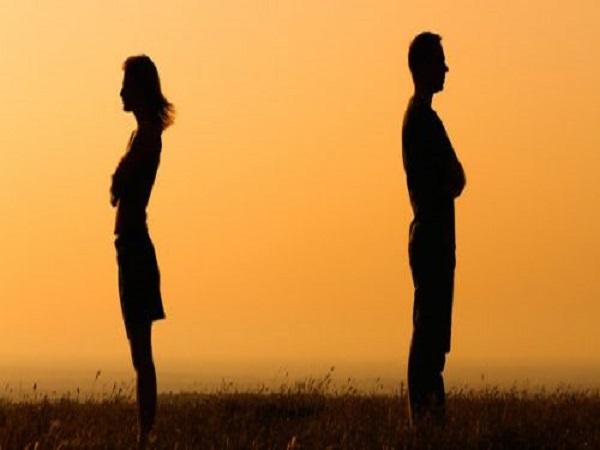 Cung lục sát là gì? Cách hóa giải vợ chồng phạm cung Lục sát?