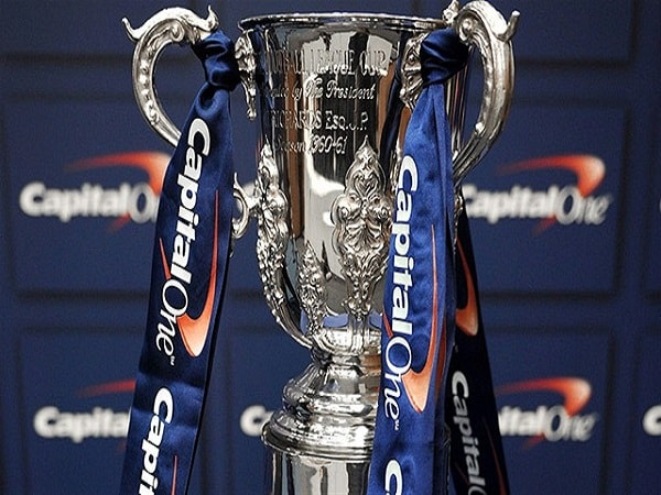 League Cup là gì? Những điều cần biết về giải đấu League Cup?