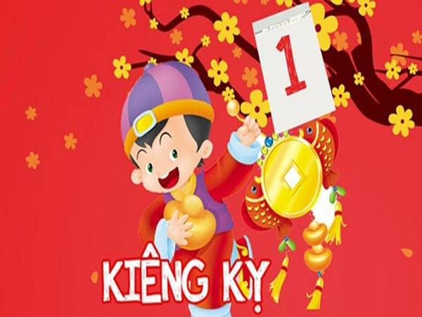 mung-1-dau-thang-nen-kieng-gi-de-co-duoc-may-man