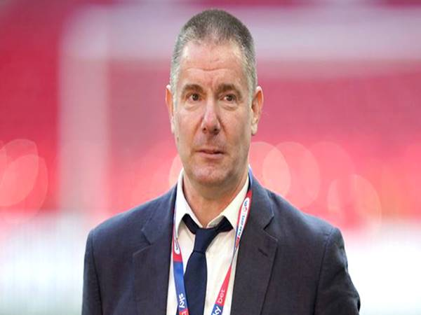 Bóng đá QT 1/6: Brentford thăng hạng nhờ một cựu cờ bạc chuyên nghiệp