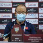 Bóng đá VN 16/6: Điều lịch thi đấu V-League vì đội tuyển Việt Nam