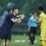 Bóng đá VN 4/6: Văn Quyến làm trợ lý ở Sông Lam Nghệ An
