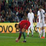Penalty là gì? Tìm hiểu về luật Penalty cơ bản trong bóng đá