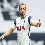 Tin bóng đá 14/6: Hé lộ thời điểm Tottenham để Harry Kane rời đi
