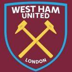 Thông tin câu lạc bộ West Ham United – Lịch sử, thành tích của CLB