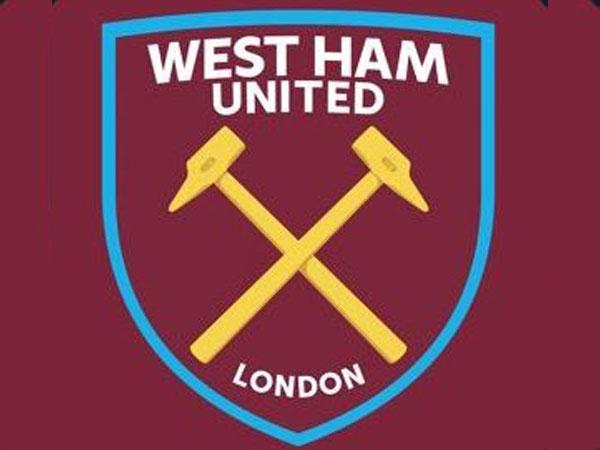 Thông tin câu lạc bộ West Ham United - Lịch sử, thành tích của CLB