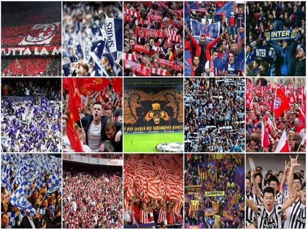 FC là gì trong bóng đá? FC lập ra nhằm mục đích gì?