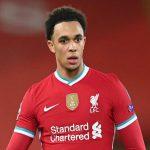 Bóng đá Anh sáng 28/7: Đội trưởng tương lai của Liverpool lộ diện