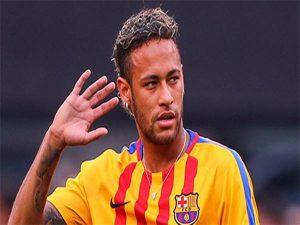 Bóng đá Quốc Tế 27/7: Neymar chấm dứt kiện tụng với Barca