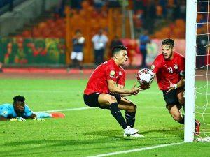 Nhận định trận đấu U23 Brazil vs U23 Ai Cập (17h00 ngày 31/7)