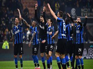 Câu lạc bộ Inter Milan – Những thông tin xoay quanh đội bóng