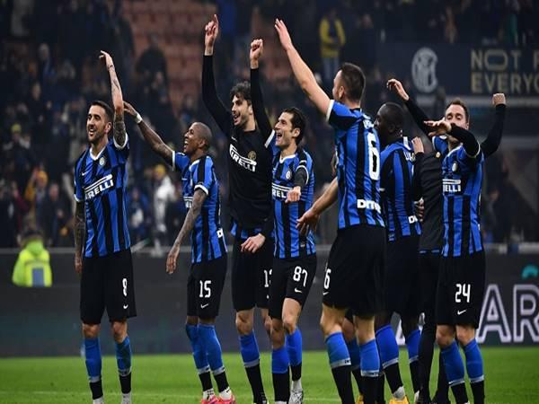 Câu lạc bộ Inter Milan - Những thông tin xoay quanh đội bóng