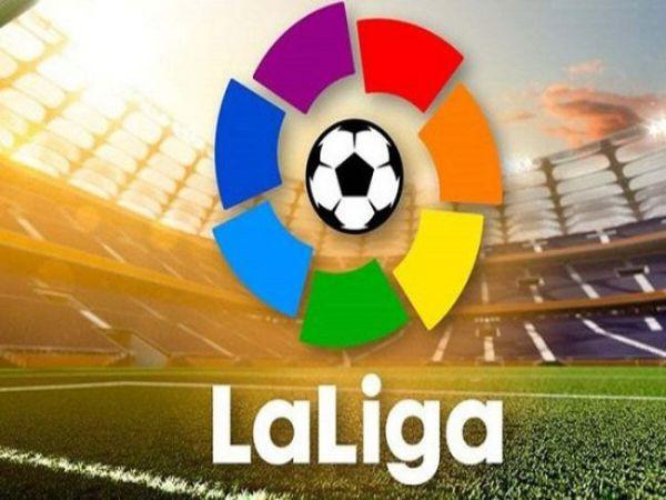 La Liga là gì - Những thông tin liên quan đến giải La Liga