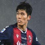 Tin bóng đá chiều 31/8: Arsenal đàm phán mua trung vệ Nhật Bản