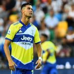 Tin Juventus 31/8: Juve gửi tâm thư cảm ơn siêu sao Ronaldo