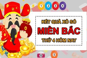 Phân tích SXMB 15/9/2021 thứ 4 chốt số đài Bắc Ninh